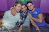 In da Club - Club 2 - Di 25.10.2011 - 15