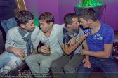 In da Club - Club 2 - Di 25.10.2011 - 16