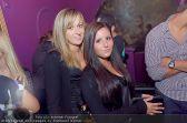 In da Club - Club 2 - Di 25.10.2011 - 34