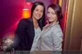 In da Club - Club 2 - Di 25.10.2011 - 36