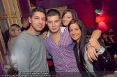 In da Club - Club 2 - Di 25.10.2011 - 38