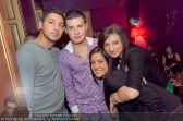 In da Club - Club 2 - Di 25.10.2011 - 39
