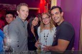 In da Club - Club 2 - Di 25.10.2011 - 4