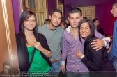 In da Club - Club 2 - Di 25.10.2011 - 40