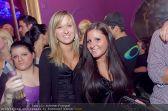 In da Club - Club 2 - Di 25.10.2011 - 45