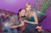 In da Club - Club 2 - Di 25.10.2011 - 46
