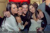 In da Club - Club 2 - Di 25.10.2011 - 5