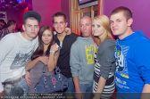 In da Club - Club 2 - Di 25.10.2011 - 50
