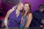 In da Club - Club 2 - Di 25.10.2011 - 51