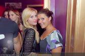 In da Club - Club 2 - Di 25.10.2011 - 56