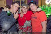 In da Club - Club 2 - Di 25.10.2011 - 6