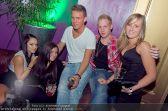 In da Club - Club 2 - Di 25.10.2011 - 66