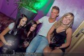 In da Club - Club 2 - Di 25.10.2011 - 68