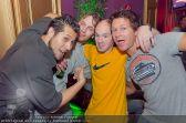 In da Club - Club 2 - Di 25.10.2011 - 72