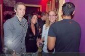 In da Club - Club 2 - Di 25.10.2011 - 8