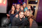 California Love - Club 2 - Sa 12.11.2011 - 12