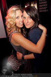 California Love - Club 2 - Sa 12.11.2011 - 13