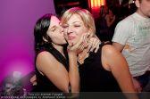 California Love - Club 2 - Sa 12.11.2011 - 18