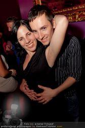 California Love - Club 2 - Sa 12.11.2011 - 25