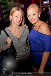 California Love - Club 2 - Sa 12.11.2011 - 30