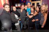 California Love - Club 2 - Sa 12.11.2011 - 4