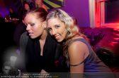 California Love - Club 2 - Sa 12.11.2011 - 40