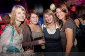 California Love - Club 2 - Sa 12.11.2011 - 8
