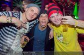 Barfly - Club 2 - Fr 18.11.2011 - 1