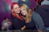 Barfly - Club 2 - Fr 18.11.2011 - 5