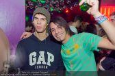 Barfly - Club 2 - Fr 18.11.2011 - 8