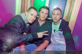Barfly - Club 2 - Fr 18.11.2011 - 10