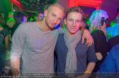 Barfly - Club 2 - Fr 18.11.2011 - 13
