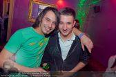 Barfly - Club 2 - Fr 18.11.2011 - 2