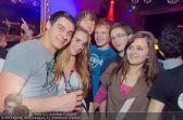 Barfly - Club 2 - Fr 18.11.2011 - 14