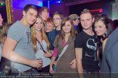 Barfly - Club 2 - Fr 18.11.2011 - 15