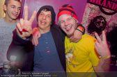 Barfly - Club 2 - Fr 18.11.2011 - 20