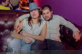 Barfly - Club 2 - Fr 18.11.2011 - 21