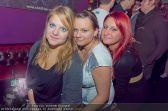 Barfly - Club 2 - Fr 18.11.2011 - 25