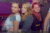 Barfly - Club 2 - Fr 18.11.2011 - 26