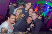 Barfly - Club 2 - Fr 18.11.2011 - 29