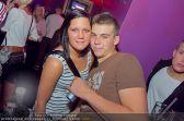 Barfly - Club 2 - Fr 18.11.2011 - 39