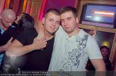Barfly - Club 2 - Fr 18.11.2011 - 41