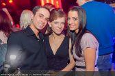 In da Club - Club 2 - Sa 19.11.2011 - 9
