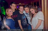 Free Night - Club 2 - Fr 25.11.2011 - 1