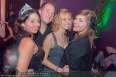California Love - Club 2 - Sa 26.11.2011 - 18