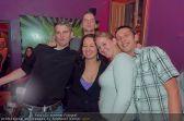 California Love - Club 2 - Sa 26.11.2011 - 32