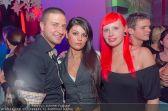 California Love - Club 2 - Sa 26.11.2011 - 47
