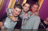 In da Club - Club 2 - Sa 03.12.2011 - 11