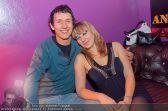 In da Club - Club 2 - Sa 03.12.2011 - 21