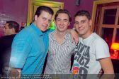 In da Club - Club 2 - Sa 03.12.2011 - 25